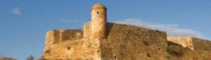 Recorregut cultural per la ciutat de Tortosa - TOP 10 de Que visitar a Tortosa