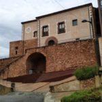 Castell de Vacarisses