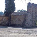 Sant Feliuet de Vilamilans