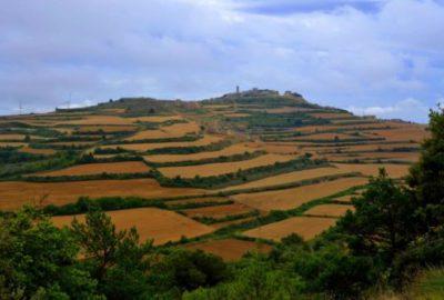 Vall del Corb
