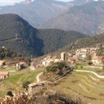 Nou de Berguedà