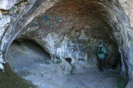 D'Albinyana a Sant Antoni de Pàdua i la cova de Vallmajor